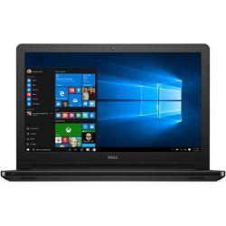 Dell Inspiron  5559-1481