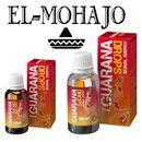 El-Mohajo Maksykańska rozkosz. Dla zdesperowanych:)