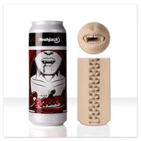 Fleshjack sex in a can - count cockula marki Fleshlight (us)