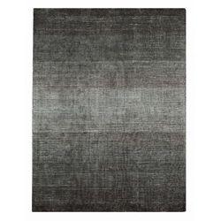 Carpet decor :: dywan ivette ombre salude saga 160x230cm - 160x230cm