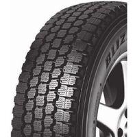 Bridgestone W800 185/80 R14 102 R