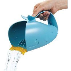 - wodospad wieloryb marki Skip hop