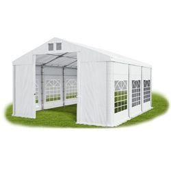 Das company Namiot 5x6x2,5, całoroczny namiot cateringowy, winter/sd 30m2 - 5m x 6m x 2,5m