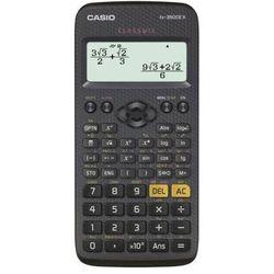 Kalkulator CASIO FX-350CEX