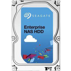 Dysk twardy Seagate ST6000VN0011 - sprawdź w wybranym sklepie
