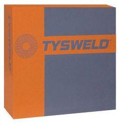 DRUT SPAWALNICZY SG 2 ŚREDNICA 1.2 WAGA 5 kg, towar z kategorii: Akcesoria spawalnicze