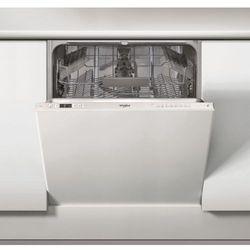Whirlpool WIC 3C26 - produkt z kat. zmywarki do zabudowy