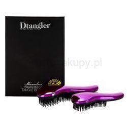 Dtangler Miraculous zestaw kosmetyków IV. + do każdego zamówienia upominek. - produkt z kategorii- Pozostałe kosmetyki do włosów