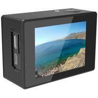 Kamera SJCam SJ4000 WiFi (6970080834465)