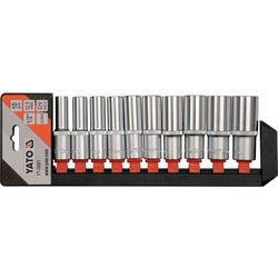 Yato zestaw kluczy nasadowych (5906083388613)