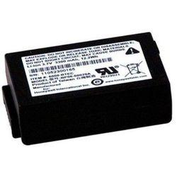 Bateria standardowa do terminala Honeywell ScanPal 5100, Dolphin 6100, Dolphin 6110, Dolphin 6500