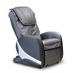 Pro-wellness Fotel masujący bolero