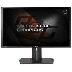Asus PG248Q z kategorii [monitory LED]