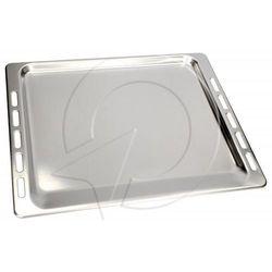 Blacha do pieczenia płytka (aluminiowa) tra 001 do piekarnika whirlpool 481241838127 marki Whirlpool/indesit