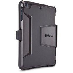 Utwardzane etui Atmos X3 dedykowane do Apple iPad mini - czarny - oferta (a543467c3785a73c)