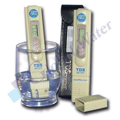 Miernik TDS 3 - produkt z kategorii- Pozostałe artykuły hydrauliczne