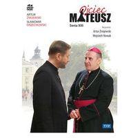 Ojciec Mateusz Sezon 13 - Telewizja Polska (5902739660249)