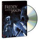 Freddy kontra Jason - Ronny Yu (7321910349533)
