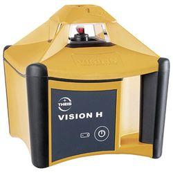 Niwelator laserowy THEIS VISION - H z kategorii Niwelatory