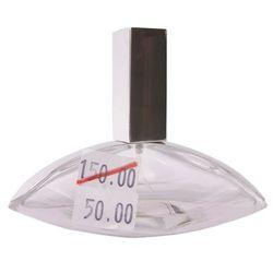 Euphoria woda perfumowana spray 50ml - Calvin Klein z kategorii Wody perfumowane dla kobiet