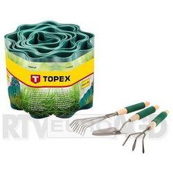 Topex  15a500 + zestaw narzędzi - produkt w magazynie - szybka wysyłka!
