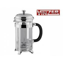 Vinzer Zaparzacz  do kawy i herbaty 89377