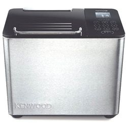 Kenwood wypiekacz do chleba BM 450 (5011423121406)