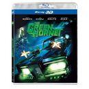 Green Hornet 3D (Blu-Ray) - Michel Gondry (5903570066870)