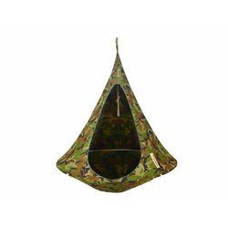 Namiot wiszący, Camouflage Dwuosobowy
