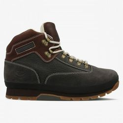 Buty  euro hiker leather wp, marki Timberland