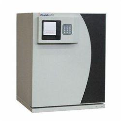 Szafa ognioodporna dataguard size 40 e - zamek elektroniczny marki Chubb