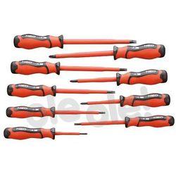 NEO Tools 04-261 9szt. - produkt w magazynie - szybka wysyłka! (5907558407532)