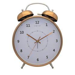 Nextime Zegar stołowy