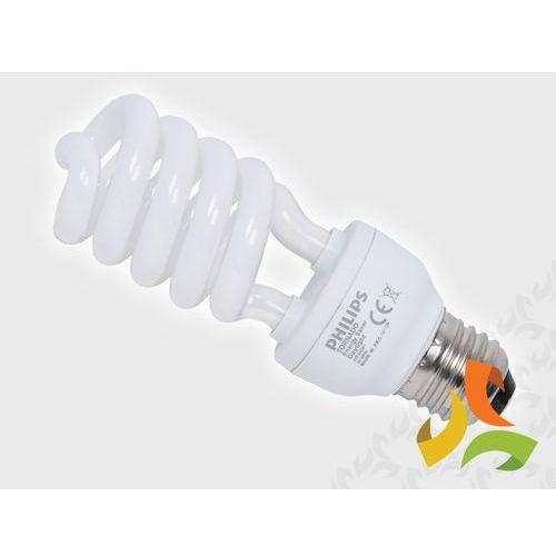 Świetlówka energooszczędna PHILIPS 23W E27 TORNADO - produkt dostępny w MEZOKO.COM