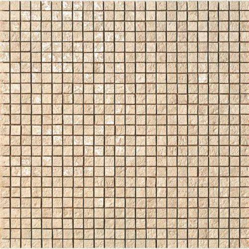 PALACE STONE Mosaici 576 Moduli Rosa 39,4x39,4 (P-57) - produkt z kategorii- glazura i terakota