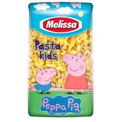 PRIMO GUSTO 500g Makaron dla dzieci Świnka Peppa
