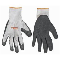 Rękawice robocze NEO 97-600 (5907558406795)