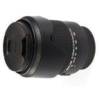 18-250 mm f/3.5-f/6.3 dc hsm macro / sony - powystawowy marki Sigma