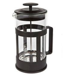 Zaparzacz do herbaty QUISELLE 1l Czarny, kup u jednego z partnerów