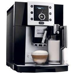 DeLonghi ESAM5500, urządzenie z kategorii [ekspresy do kawy]
