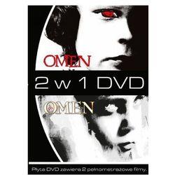 2 w 1 omen se / omen 666 od producenta Imperial cinepix