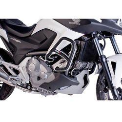 Gmole PUIG do Honda NC700X 12-13 / NC750X 14-15 - sprawdź w Sklep PUIG