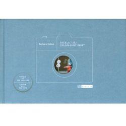 Thekla i jej chłopakowy świat, pozycja wydana w roku: 2010
