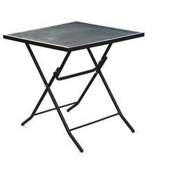 składany stolik zwmt-70f marki Rojaplast