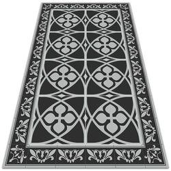 Dywanomat.pl Nowoczesny dywan na balkon wzór nowoczesny dywan na balkon wzór celtycki wzór