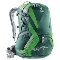 Plecak Deuter Futura 28 - forest - emerald