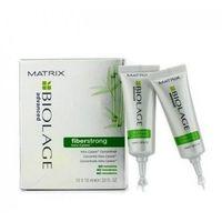Matrix Biolage Fiberstrong Concentrate 10x10ml W Serum do włosów