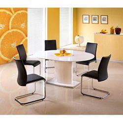 Rozkładany stół - - federico marki Halmar