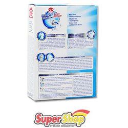 K2r saszetki wybielacz+odplamiacz 5 szaszetek - sprawdź w supershop.net.pl