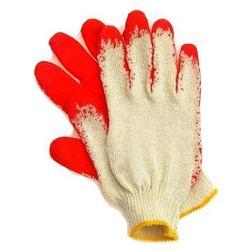 Wampirki Rękawiczki Importer Hurtownia